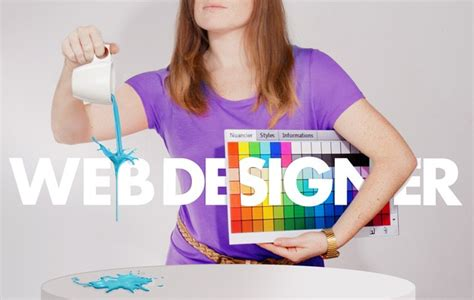 web design graphisme ce qu il faut maitriser pour devenir un webdesigner