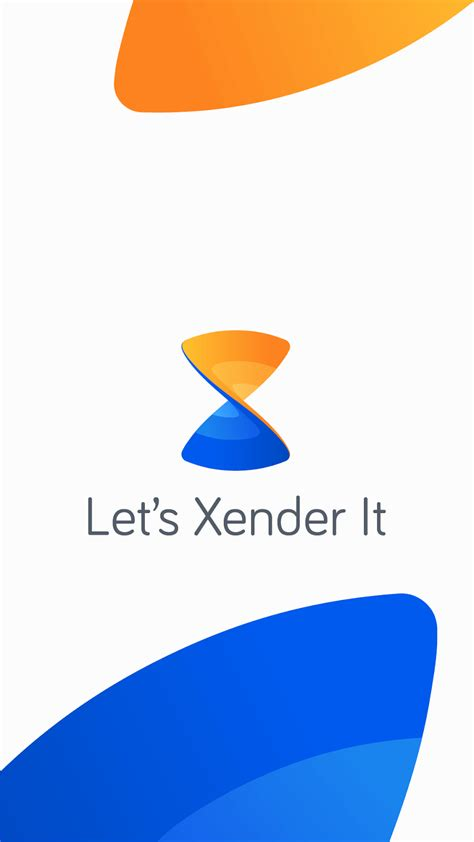 xender android app download xender app download