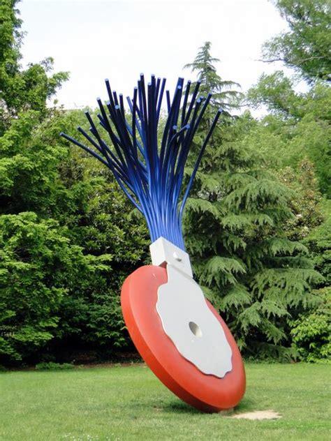 national gallery of sculpture garden national gallery of sculpture garden washington dc