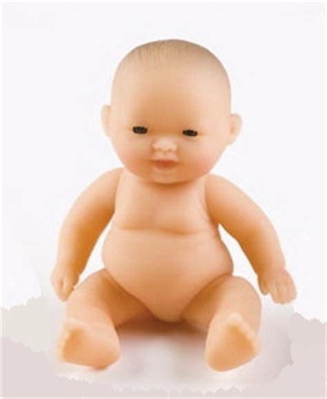 lottie dolls smyths 5 baby dolls uk git der shop f 252 r eltern