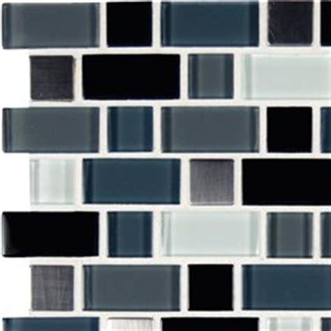 cove blend backsplash glass metal tiles for backsplash and other decorative