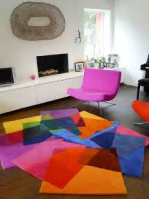 Living Room Rugs Modern Living Room Design