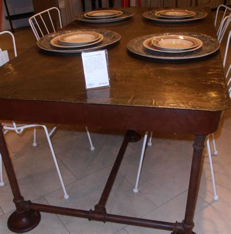 top 28 conran dining table terence s top 10 conran m s products no 8 pugin dining wardour