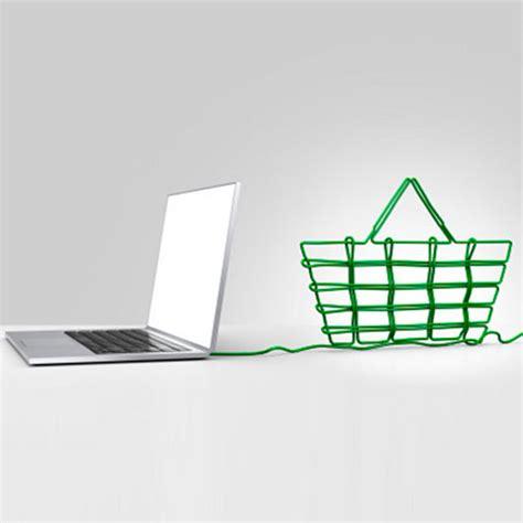 ecommerce arredamento ecommerce arredamento sito ecommerce yellow basket with