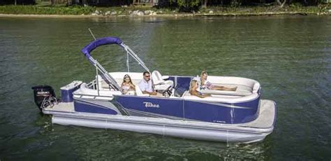 pontoon boats with bathroom pontoon boats with bathroom www pixshark com images