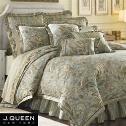 bed bath and beyond king size comforter sets bedding sets