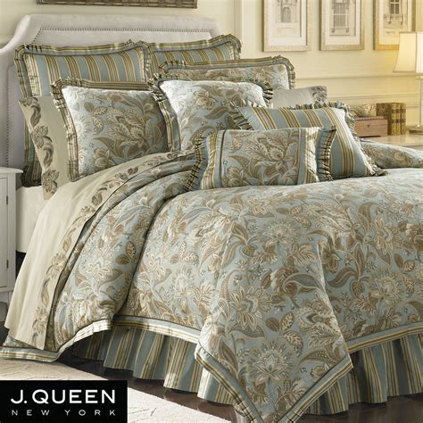 Bed And Bath Comforters by Bedroom Using Luxury Comforter Sets For Wonderful Bedroom