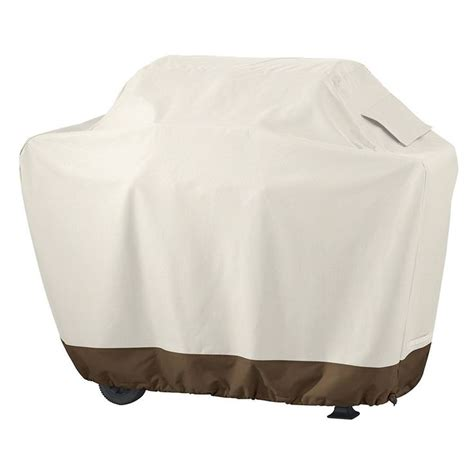 Which Is Best Vinyl Or Polyester For Grill Covers - 25 best grill covers ideas on bbq cover