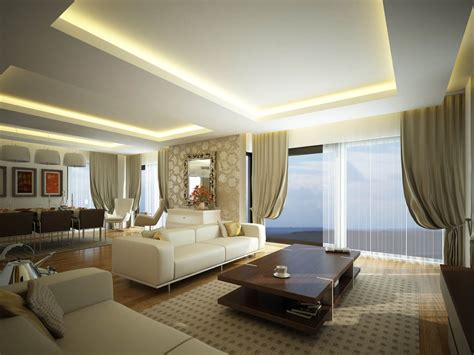 cheap modern living room ideas cheap ceiling ideas living room cheap ceiling ideas