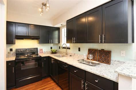 Apartment Locator Uk Mill Duluth Ga Apartment Finder