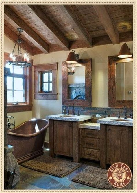 cowboy bathroom ideas western bathroom bath ideas juxtapost