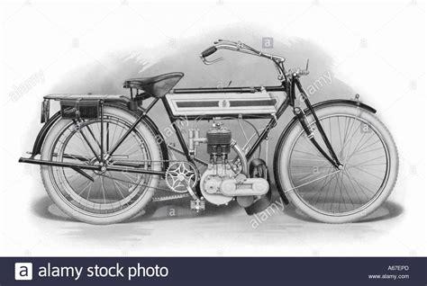 Motorrad Verkaufen Abmeldung by Triumph Motorrad 1911 Stockfoto Bild 6563308 Alamy