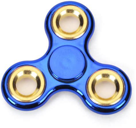 Fidget Spinner Metal Edition Spinner T1910 3 flipzon chrome edition fidget spinner chrome edition fidget spinner buy spinner toys in