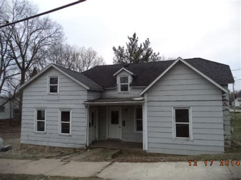 black river falls wisconsin reo homes foreclosures in