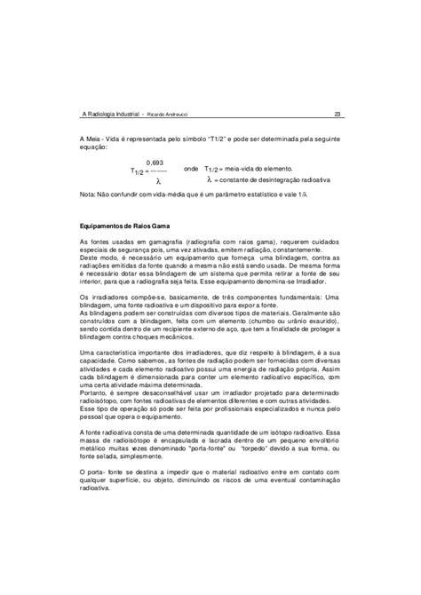 Livro 1 a-radiologia-industrial-pdf