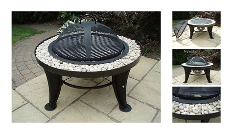 outdoor fire pit grills grill outdoor