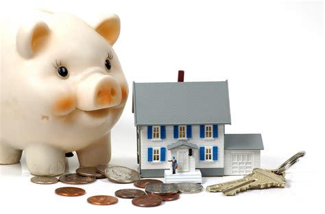 refinancing mistakes to avoid home loan advisor