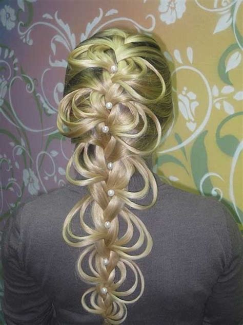 fancy braided hairstyles 26 braids for wedding hairstyles hairstyles