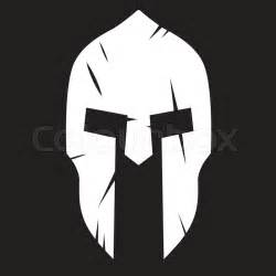 spartan helmet template spartan helmet template images