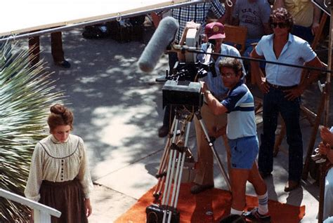 when was little house on the prairie set little house on the prairie set page 2