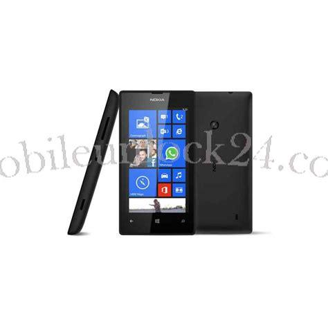 how to pattern unlock nokia lumia 520 unlock nokia lumia 520