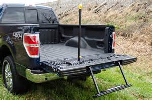 2014 ford f 150 xlt review motor review