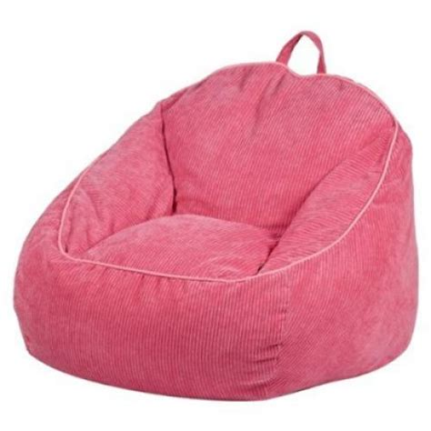 Bean Bag Chair by Top 10 Best Bean Bag Chairs For Reviews Always
