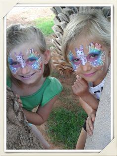 tattoo prices in zante 1000 images about face paint easter ideas on pinterest