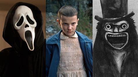 12 best horror movies on netflix best scary movies to watch on netflix after your favorite