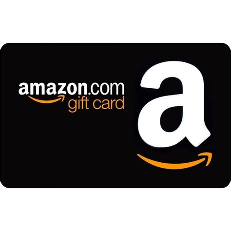 amazon gift card   digital