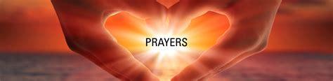 Prayers Images