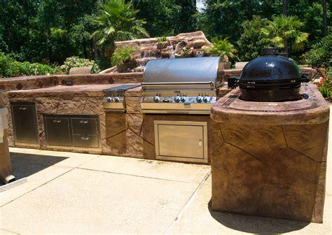 Backyard Grill Cypress by Garden Design 10534 Garden Inspiration Ideas