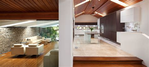 contemporary kitchen ideas 2014 houzz kitchen traditional with frame and panel cabinets