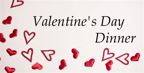 day after valentines fantastic day after day ideas gift