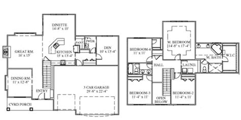 omaha home builders floor plans benchmark homes omaha floor plans house style ideas