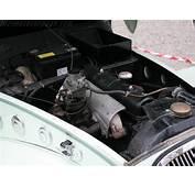 Peugeot 402 DarlMat Cabriolet  Ultimatecarpagecom