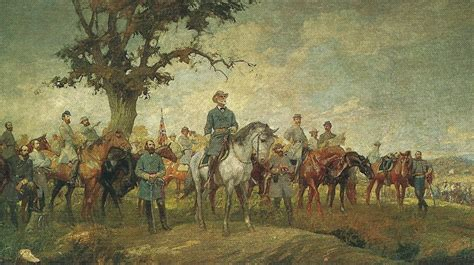 stuart s cavalry in the gettysburg caign classic reprint books the four seasons of the confederacy by charles hoffbauer