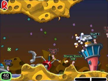 worms 3 full version apk download worms 2 pc game full version rip tavalli blog tavalli blog