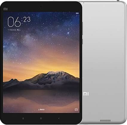 Custom Supreme 16 For Apple Samsung Xiaomi Oppo Asus Lenovo Sony xiaomi mipad 2 phone specifications manual user guide
