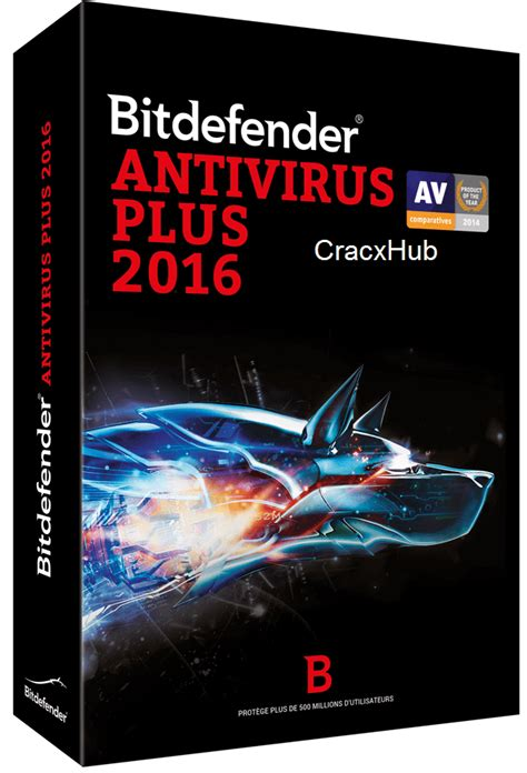 bitdefender antivirus plus 2016 full version with crack bitdefender antivirus plus 2016 key and crack full free