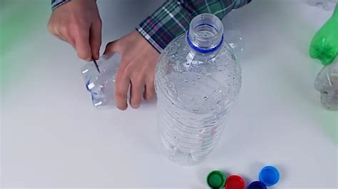 old hot water bottle uses a hack a day 5 awesome plastic bottle recycling ideas