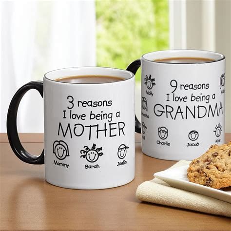 good gifts for moms find the perfect gift every time