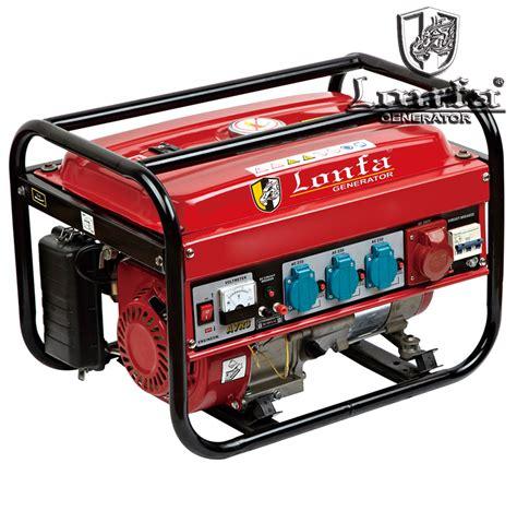 Dispenser Berdiri Murah 3 phase generator price buy single phase alternator turkish foto beli set lot