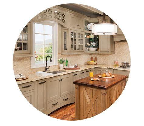 kitchen cabinet installation toronto the home