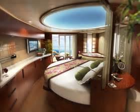 epic reviews cruise line reviews