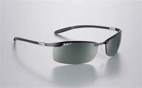 Blue Room Luxottica by Ban Carbon Fiber Sunglasses Useful And Cool Stuff