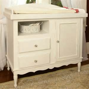 baby cakes newport dresser baby changing tables