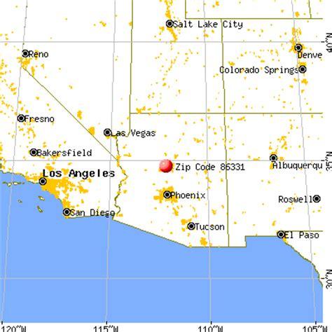 map jerome arizona 86331 zip code jerome arizona profile homes