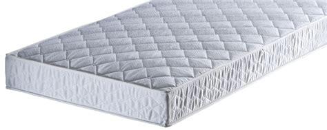 matratzen de matratzen lagerverkauf konstanz gute matratzen g 252 nstig