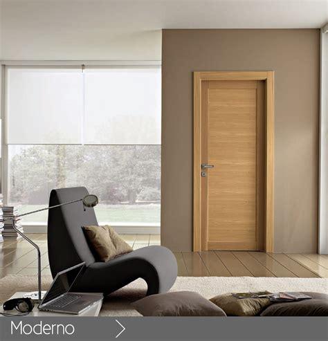prezzi porte gidea porte gidea prezzi indoor door swing laminate lacquered